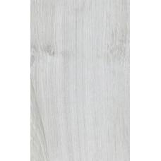 Ламинат EPI Alsafloor Solid Plus Дуб Полярный S627