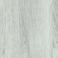 Ламинат Egger GAG EPL123 Дуб Уолтем белый