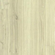 Ламинат Egger GAG EPL026 Дуб Вестерн светлый