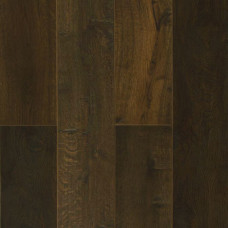 Ламинат Floorwood Expert Дуб Кеннет