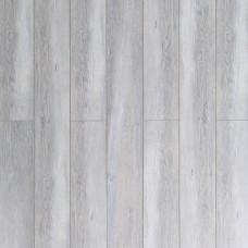 Ламинат Floorwood Expert Дуб Макмастер