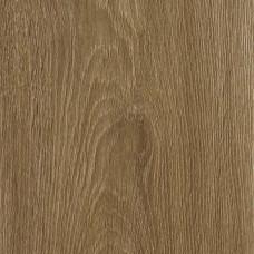 Ламинат Floorwood Maxima 239 Дуб Ланкастер
