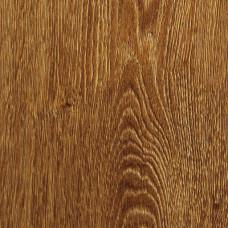 Ламинат Floorwood Maxima 196 Дуб Брайтон