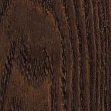 Ламинат Floorwood Maxima 239 Дуб Конкорд