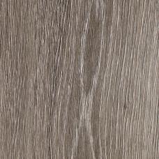 Ламинат Floorwood Maxima 196 Дуб Оттава
