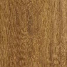 Ламинат Floorwood Maxima 239 Дуб Мэверик