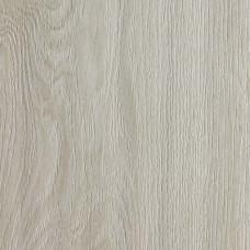 Ламинат Floorwood Maxima 239 Дуб Мистраль