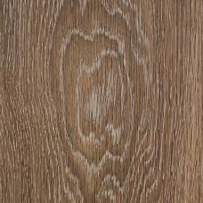 Ламинат Floorwood Profile Дуб Монтана