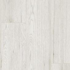 Ламинат Kaindl Natural Touch 34142 SQ Хикори Фресно Standart 8мм