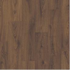Ламинат Quick Step Classic Дуб горный коричневый CLM-4091