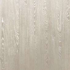 Ламинат Quick Step Desire Дуб светло-серый серебристый UC-3462