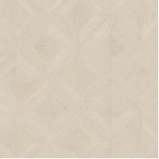 Ламинат Quick Step Impressive Patterns IPE-4501 Дуб палаццо белый