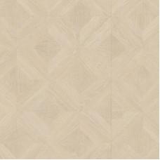 Ламинат Quick Step Impressive Patterns IPE-4672 Дуб палаццо бежевый