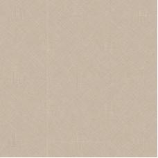 Ламинат Quick Step Impressive Patterns IPE-4511 Текстиль натуральный