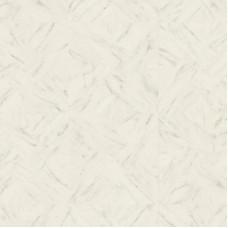 Ламинат Quick Step Impressive Patterns IPE-4506 Мрамор бежевый