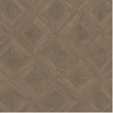 Ламинат Quick Step Impressive Patterns IPE-4504 Дуб палаццо коричневый