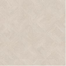 Ламинат Quick Step Impressive Patterns IPE-4510 Травертин бежевый