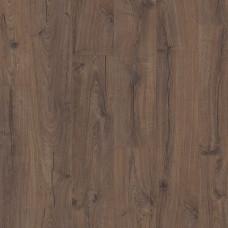 Ламинат Quick Step Impressive Ultra Дуб коричневый IMU-1849