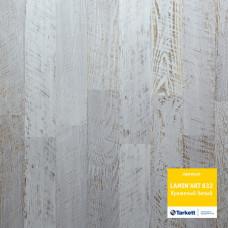 Ламинат Tarkett Lamin`art Крашеный белый