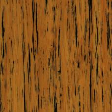 Массивная доска Amigo Бамбук Саванна Hi Tech Click