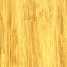 Массивная доска Amigo Бамбук Натур Hi Tech Click