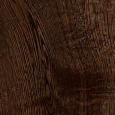 Массивная доска Amigo Дуб Табако Браш 125мм