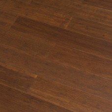 Массивная доска Jackson Flooring Бамбук Мариба 915x128x10 Uniclick