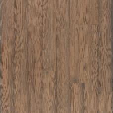 Массивная доска Jackson Flooring Бамбук Шеппартон 915x128x10 Uniclick