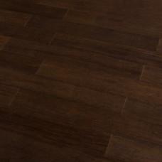 Массивная доска Jackson Flooring Бамбук Бенито 915x128x10 Uniclick