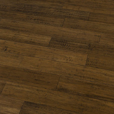 Массивная доска Jackson Flooring Бамбук Ява 915x128x10 Uniclick