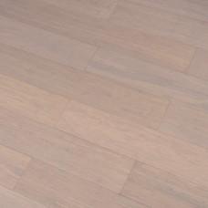 Массивная доска Jackson Flooring Бамбук Жирона 915x128x10 Uniclick