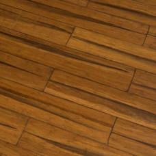 Массивная доска Jackson Flooring Бамбук Тайгер 915x128x10 Uniclick