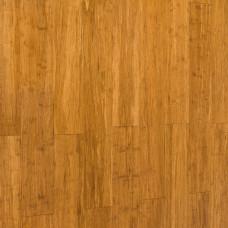 Массивная доска Jackson Flooring Бамбук Кофе 910x128x10 Uniclick