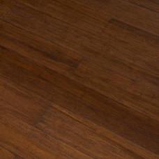 Массивная доска Jackson Flooring Бамбук Динго 915x128x10 Uniclick