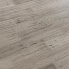 Массивная доска Jackson Flooring Бамбук Дебра 915x128x10 Uniclick