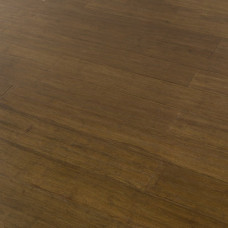 Массивная доска Jackson Flooring Бамбук Каледо 915x128x10 Uniclick
