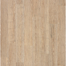 Массивная доска Jackson Flooring Бамбук Гранада 915x128x10 Uniclick