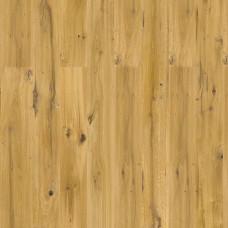 Паркетная доска Barlinek Дуб Calvados Grande однополосный
