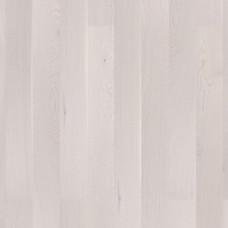 Паркетная доска Barlinek Дуб White Truffle Grande однополосный