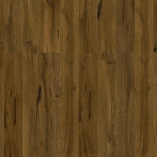 Паркетная доска Barlinek Дуб Porto Grande однополосный