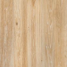 Паркетная доска Barlinek Дуб Almond Grande однополосный