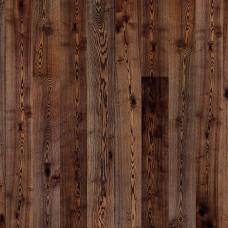 Паркетная доска Barlinek Ясень Coffee Grande однополосный