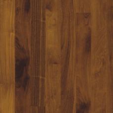 Паркетная доска Karelia Однополосная Мербау 188 мм