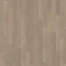 Паркетная доска Karelia Однополосная Story Essence Дуб Stone Grey 138 мм