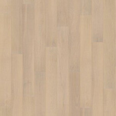 Паркетная доска Karelia Однополосная Story Essence Дуб Sandy White 138 мм