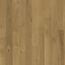 Паркетная доска Karelia Однополосная Story Essence Дуб True Matt 138 мм