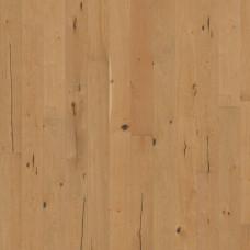 Паркетная доска Karelia Однополосная Дуб Story Cask 5G