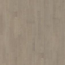 Паркетная доска Karelia Трехполосная Дуб Select Shadow Grey