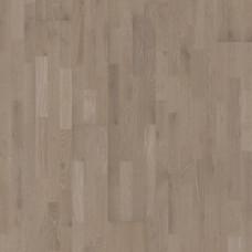 Паркетная доска Karelia Трехполосная Дуб Dacite Grey 5G
