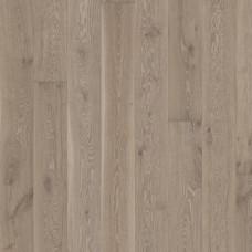 Паркетная доска Karelia Однополосная Дуб Story Dacite Grey 5G